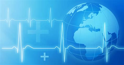 Medical Background Free | HD Wallpapers