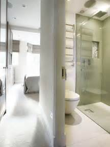 small ensuite bathroom designs ideas small ensuite bathroom design ideas renovations photos