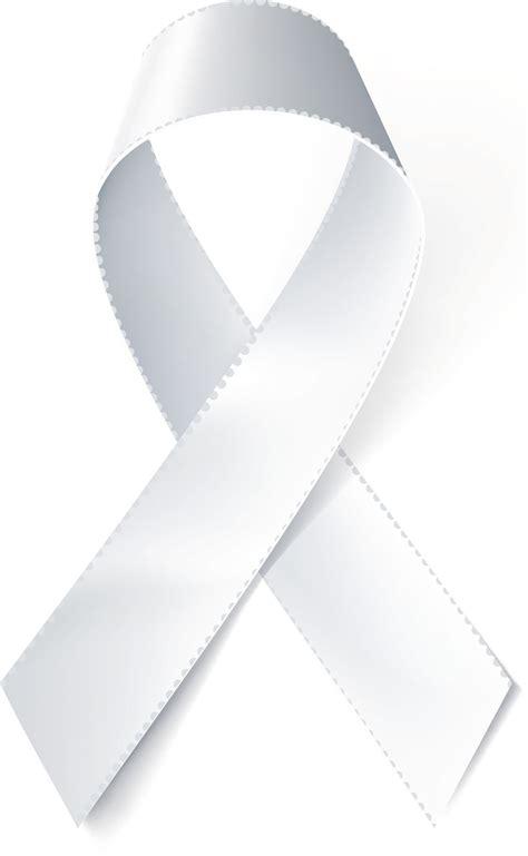 white ribbon week raises awereness of domestic violence local news ravallirepublic com