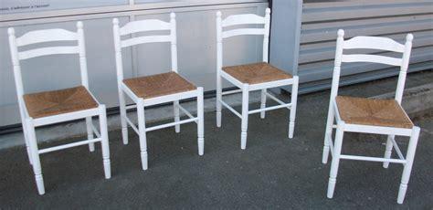 relooker des chaises en paille relooker des chaises en paille maison design hompot