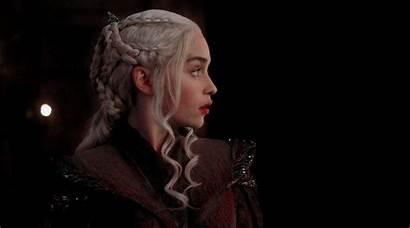 Wattpad Gap Daenerys Song Ice Fire Reblog