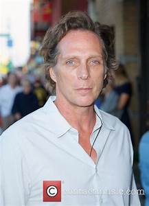 William Fichtner - New York screening of 'Elysium' | 4 ...