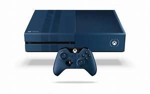 Forza Xbox One : xbox one forza motorsports 6 limited edition console ~ Kayakingforconservation.com Haus und Dekorationen