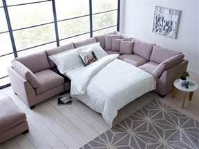 corner sofa bed isabelle corner sofa bed sectional living it up