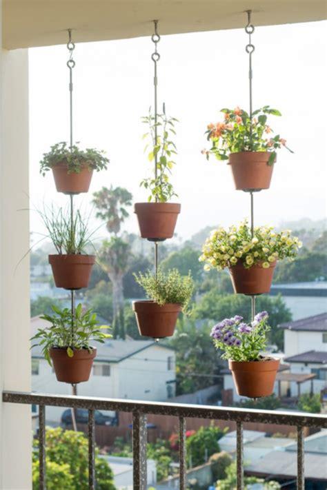 43 diy patio and porch decor ideas diy