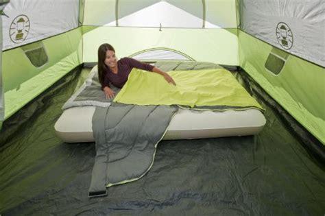 coleman adjustable comfort sleeping bag coleman adjustable comfort sleeping bag for 39 99
