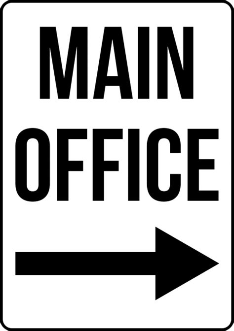 Office Archives  Create Signs. Sheet Signs Of Stroke. Disorder Infographic Signs Of Stroke. Carbon Monoxide Signs. Guesthouse Signs. Yearly Signs Of Stroke. Being Bullied Signs Of Stroke. Sandblasted Signs Of Stroke. Father Signs