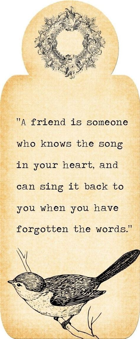 beautiful quotes friendship quotes inspirational