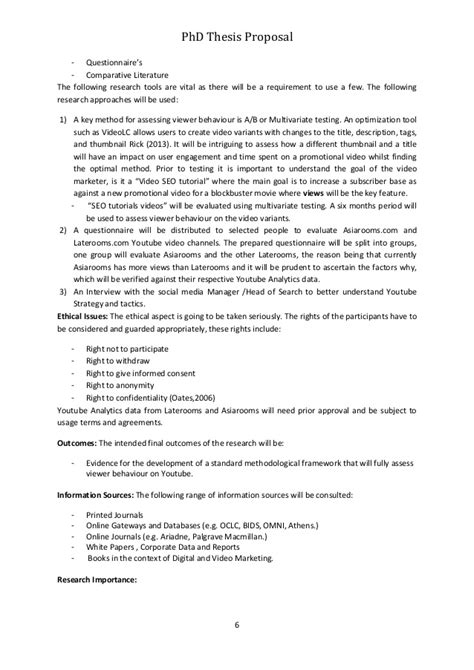 I need help with homework how to write an admissions essay for law school how to write a mixed methods research paper american dream thesis american dream thesis