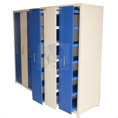 chemical storage cabinets india roselawnlutheran