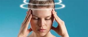 Писк в ушах при шейном остеохондрозе лечение