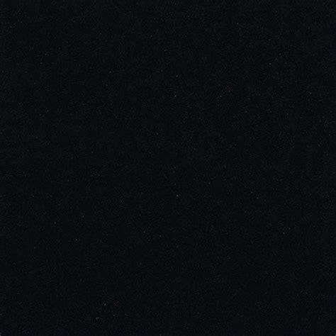 negro sudafrica granito negro levantina