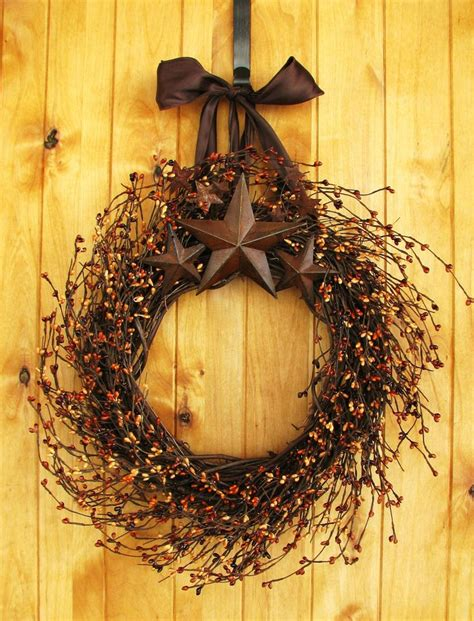 images  country star decor  pinterest