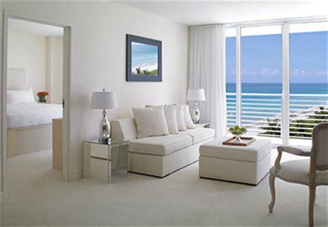 miami hotel rooms suites grand hotel fl