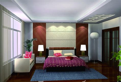Korean Bedroom Design Style by Interior Design For Bedroom Unique Master Bedroom Designs