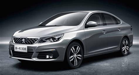 peugeot sedan 2016 price 100 peugeot 508 interior 2016 peugeot 508 review