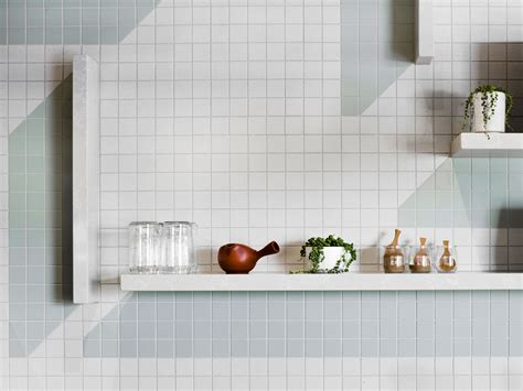Kitchen Bathroom Tiles by Best Bathroom Tile Ideas Realestate Au