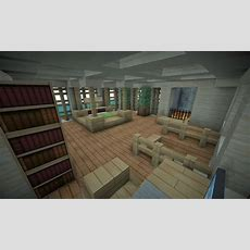 1000+ Images About Minecraft Interior Design On Pinterest