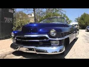 Johnny Hallyday Cadillac : johnny hallyday 39 s youtube ~ Maxctalentgroup.com Avis de Voitures