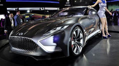 Hyundai Genesis 2020 Exterior, Engine, Release Date, Price ...