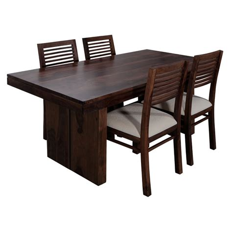 furniture coffee tables york four seater dining table