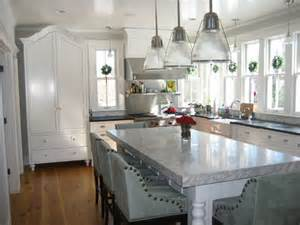 size of kitchen island dimensions of kitchen island