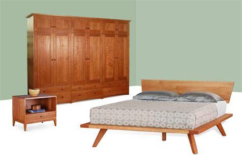 scott jordan bedroom furniture