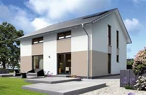 Haus Kaufen Isny : allkauf haus tina und dirk berichten in ihrem hausblog facebook ~ A.2002-acura-tl-radio.info Haus und Dekorationen
