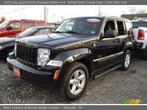 manual cars for sale 2009 jeep liberty parental controls download free 2009 jeep liberty rocky mountain edition for sale software immosoftware