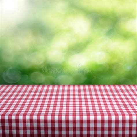 empty table stock images image