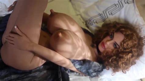 Huge Boobs Nipples Sex Doll Blowjob Anal Creampie Ru