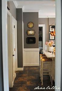 25 best ideas about chelsea gray on pinterest benjamin With kitchen colors with white cabinets with monroney sticker
