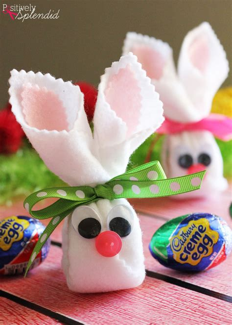 easter crafts to make and sell glittered and painted wooden handmade diy easter eggs