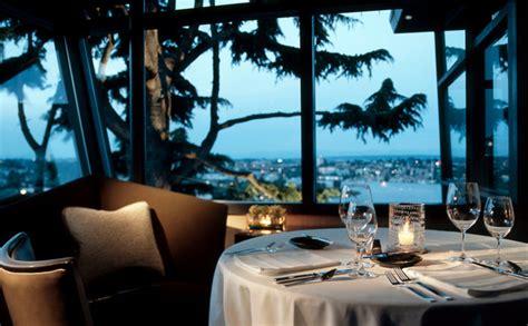restaurants  washington  jaw dropping views
