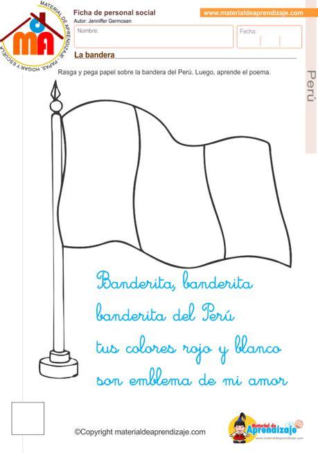 poesia cortas a la bandera del peru poesia cortas a la bandera del peru poesia cortas a la