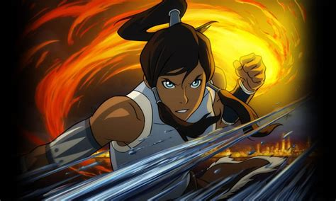 Análisis The Legend Of Korra (ps3 Xbox 360 Pc Ps4 Xbox One) Juegosadn
