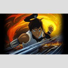 Análisis The Legend Of Korra (ps3 Xbox 360 Pc Ps4 Xbox One) Juegosadn