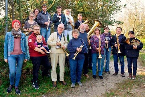 Mit Pauken Und Trompeten! Das Blechbläserkonzert