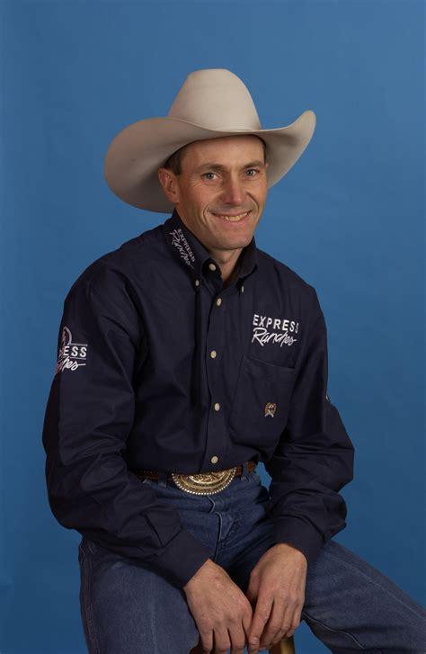 billy etbauer south dakota sports hall  fame