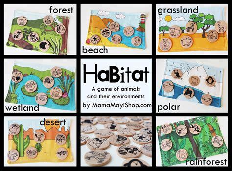 habitat happy learning types habitats 310   75f78ba956fa5a4527d9c525110d98c9