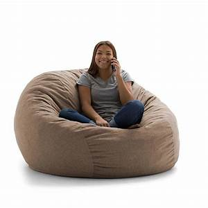 Pin, On, Bean, Bag, Chairs, For, Adults