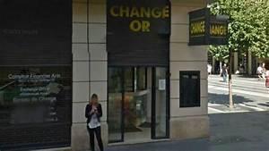 Comptoir Financier Arin Bureau De Change Nice Nice