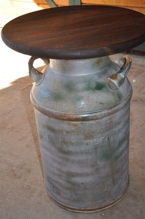 milk jug projects ideas  pinterest milk jug