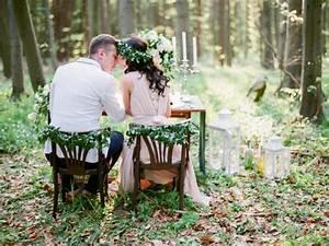 DIY Wedding Ideas, Invitations, Centerpieces and Favors DIY