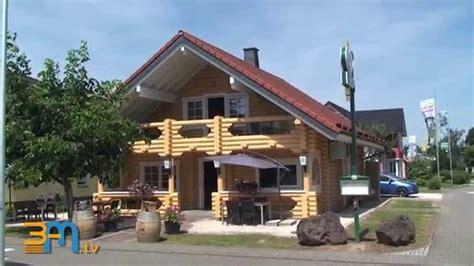 Holzhaus Mülheim Kärlich holzhaus das restaurant in m 252 lheim k 228 rlich
