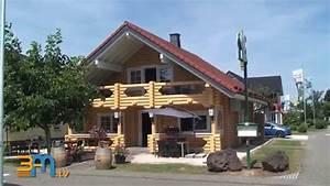 Holzhaus Mülheim Kärlich : holzhaus das restaurant in m lheim k rlich youtube ~ Yasmunasinghe.com Haus und Dekorationen