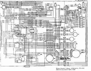 U5b50 U4f9b U5411 U3051 U306c U308a U3048  100  Epic Best120208 Single Phase