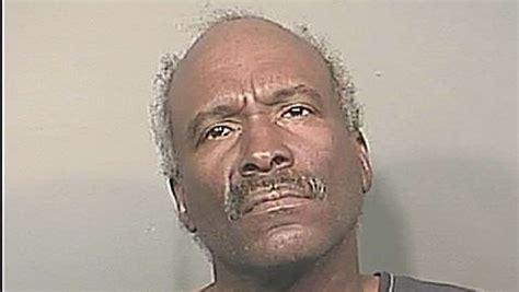 Photos: Arrest mugshots 1-26-15