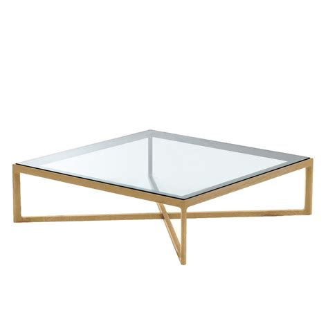 coffee table square glass coffee table uk buethe org