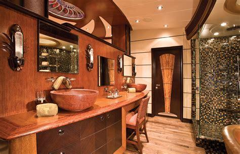 terrible delta marine custom built luxury yachts